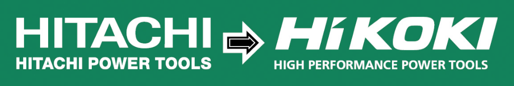 HITACHI-POWER-TOOLS-DIVENTA-HiKOKI